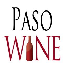 Paso Wine