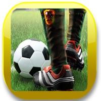 Codes for Penalty Master - Soccer Goalie Champ Hack