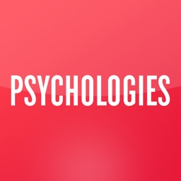 Psychologies Magazine UK
