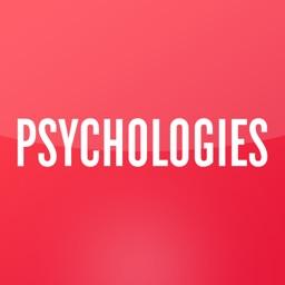 Psychologies Magazine UK