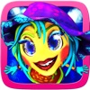 Free the Elf Princess - A Game for Girls and Kids - iPhoneアプリ