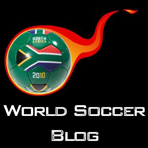 WorldSoccerBlog