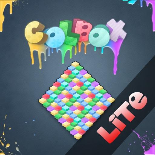 ColboxLite