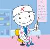 Milkana Doctor-iPhone version