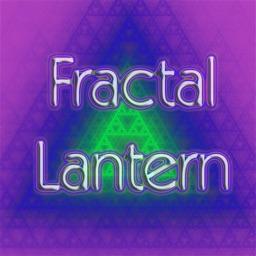 FractaLantern