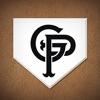 Baseball Gameplan with Jason Giambi Reviews