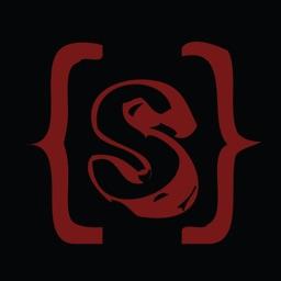 SHealth