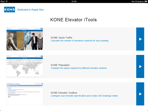 Top 10 Apps like Kone in 2019 for iPhone & iPad
