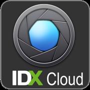 IDX Cloud