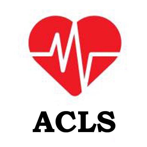 Advanced Cardiovascular Life Support (ACLS)