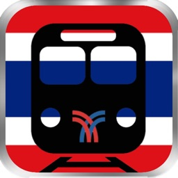 Thai Skytrain HD - Free