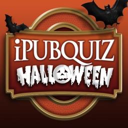 iPUBQUIZ - Halloween Quiz