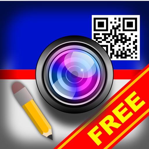 Memo Tag FREE
