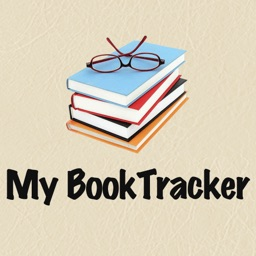 My Book Tracker