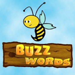Buzz Words Lite