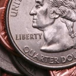 Coin Flip Premium