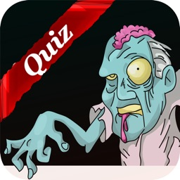 Wicked Horror Trivia Quiz - The Killers, Legends and Monsters Game - Free App
