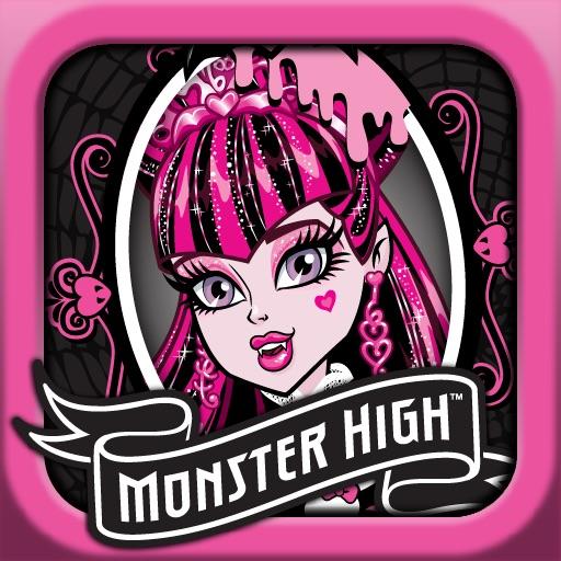 Monster High™ Sweet 1600™