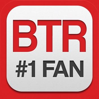 #1 BTR Fan - The Big Time Rush Fan Quiz