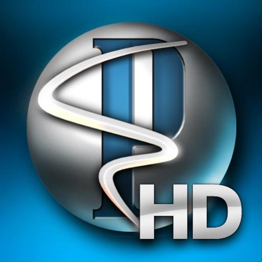 Pinball Fantasies HD Review