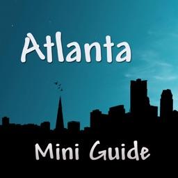 Atlanta Mini Guide