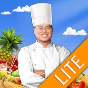 Gourmania Lite