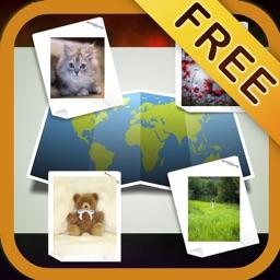 Photo Location Tracker Free