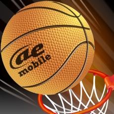 Activities of AE Basketball