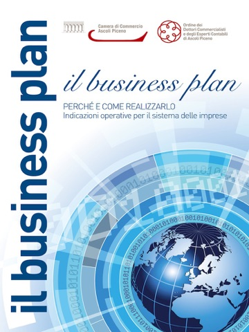il business plan camera di commercio ascoli piceno