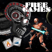 Codes for Mini Free Games Hack