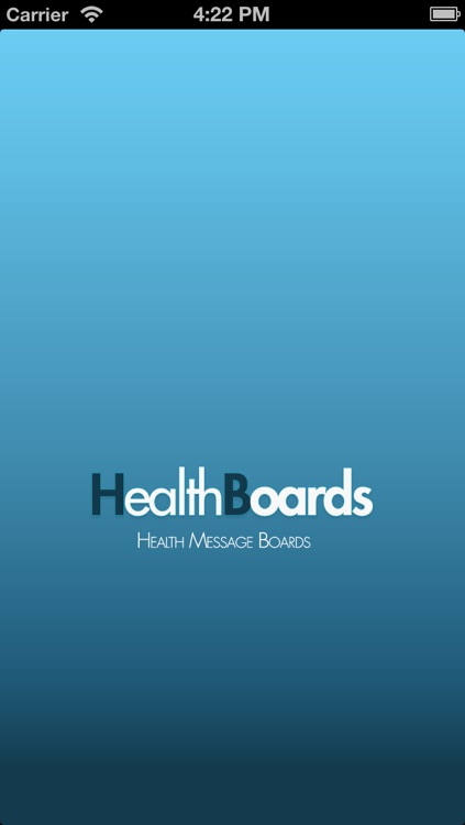 Health Boards