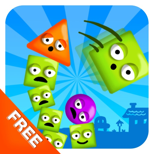 The Stacker HD Free ®