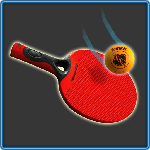 Baby Tennis On Line Ping Pong Pro