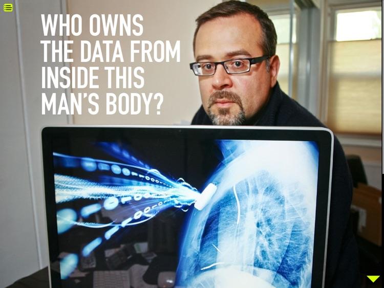 The Human Face of Big Data Tablet App screenshot-3