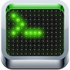 MskyTerm(Free) icon