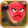 点击获取Angry Red Ball