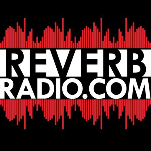 Reverb Radio