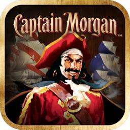 Captain's Conquest