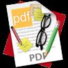 PDF Editor X - MICHAEL CHEN