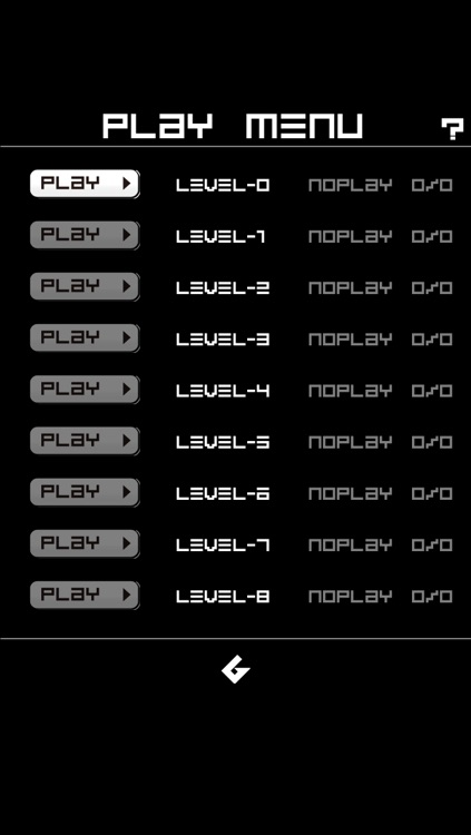 Block Strider screenshot-3