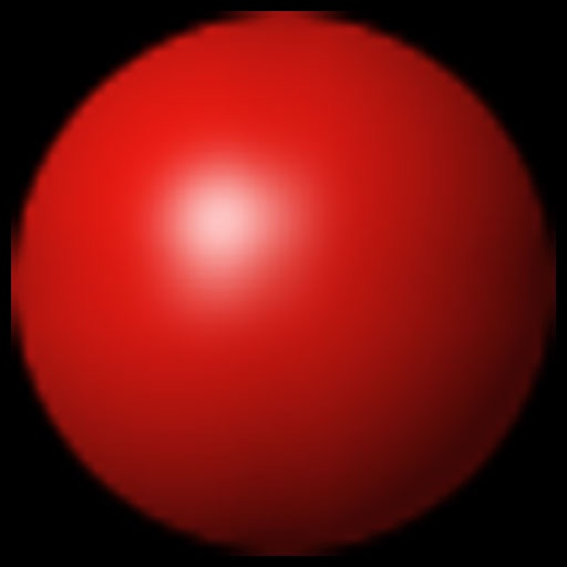 Bouncy Ball Lite