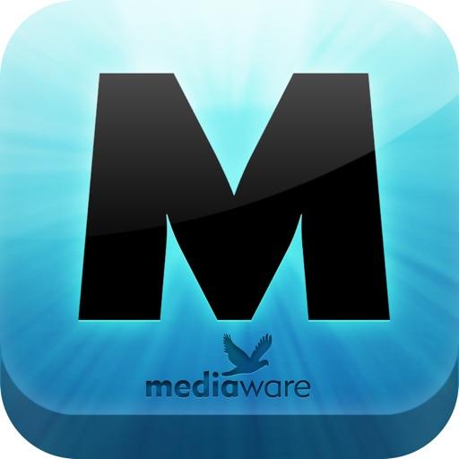 Mango IRC - Chat client iOS App
