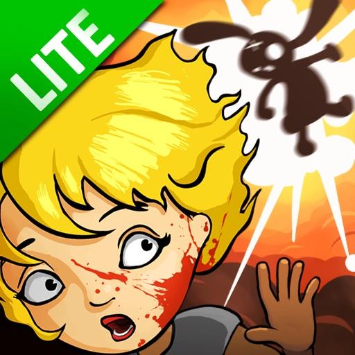 Zombie Minesweeper Lite
