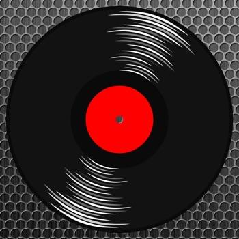 ScrollSong - Gesture Based Music Player - Swipe, Tap, Flick