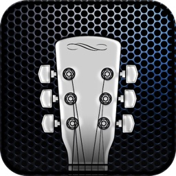 Guitar Jam Tracks: Rock