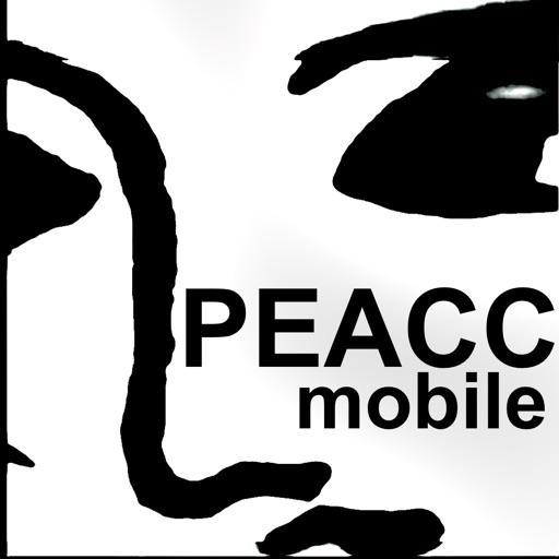 UofL PEACC Mobile