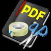 PDF Merge + PDF Split - Yue Jun Gong