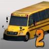 Bus Parking 2 - iPhoneアプリ