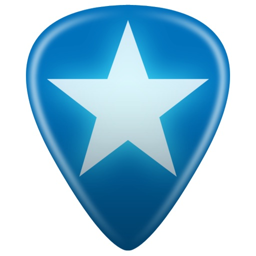 GuitarToolkit Lite