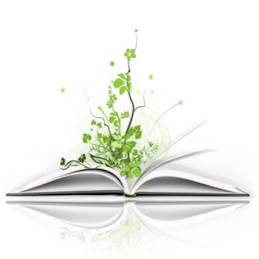 Bookoogles For iPad